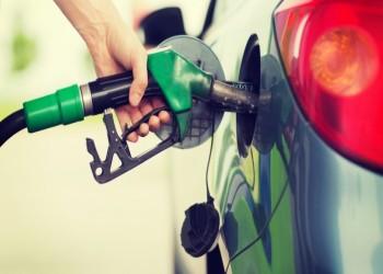 الإمارات وقطر وعُمان تخفض أسعار الوقود خلال سبتمبر