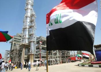 العراق: ارتفاع صادرات النفط إلى 3.6 مليون ب/ي في أغسطس