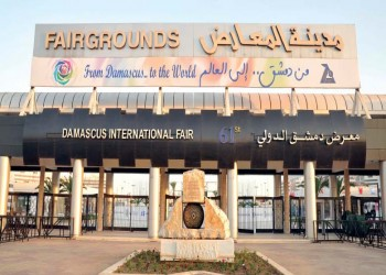 الإمارات تعلن عن قائمة استثمارات متنوعة في سوريا