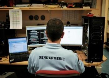 أفاست تتعاون مع الشرطة الفرنسية لإنقاذ 850 ألف كمبيوتر