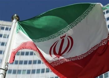 إيران تمنح القطريين تأشيرات سياحية عند الوصول إلى مطاراتها