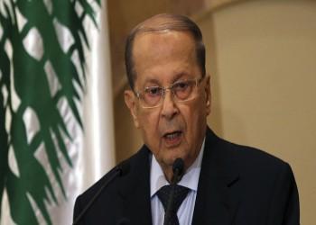 بعد انتقادات عون.. قيادات لبنانية تشيد بالإنجازات العثمانية