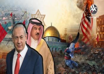 البحرين.. قاطرة التطبيع الخليجي مع إسرائيل