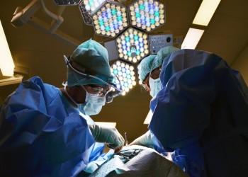 ألف طبيب باكستاني على وشك الترحيل من السعودية