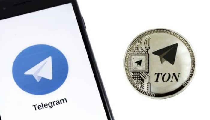 """63 يوما.. مهلة نهائية أمام """"تليغرام"""" لإطلاق عملتها أو إلغاء المشروع"""