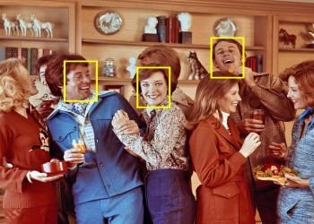 إتاحة تقنية التعرف على الوجه لجميع مستخدمي فيسبوك