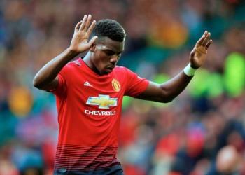 تويتر تتصدي للعنصرية ضد لاعبي كرة القدم في بريطانيا