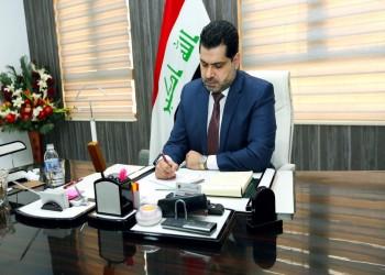 """العراق يرد على """"رايتس ووتش"""": قرار عودة النازحين اختياري"""