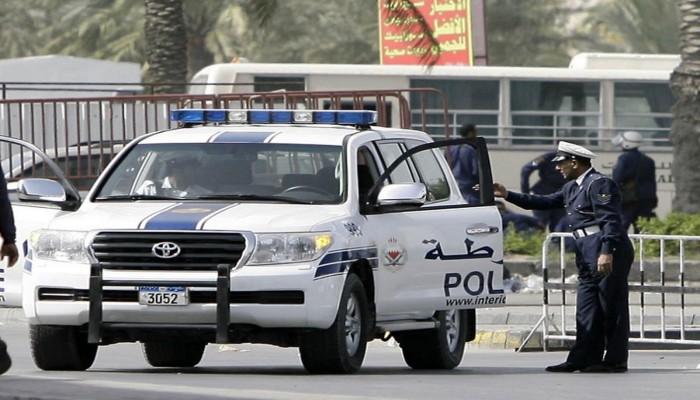 البحرين.. إدانة رجل أمن بالتعذيب وإحالة آخر لمحكمة عسكرية