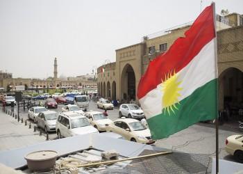 رايتس ووتش: حكومة كردستان تمنع آلاف العرب من العودة لديارهم