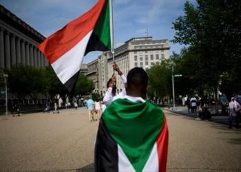 السودان يرحب بإعادة تفعيل عضويته في الاتحاد الأفريقي