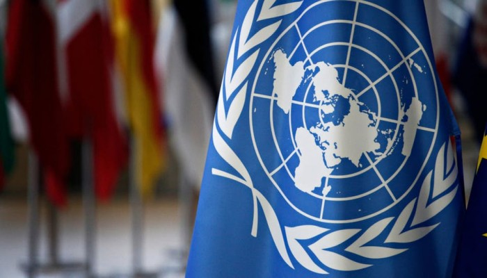 موظفو الأمم المتحدة متهمون بـ38 جريمة جنسية خلال 3 أشهر