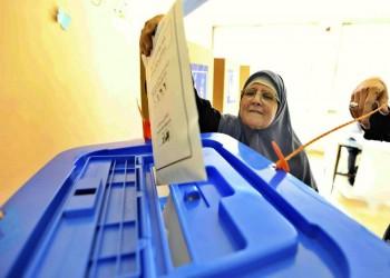 العراق.. سباق مبكر على تحالفات انتخابات مجالس المحافظات