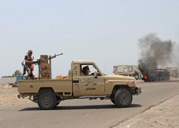 القصة الكاملة للحرب الأهلية بين السعودية والإمارات في اليمن
