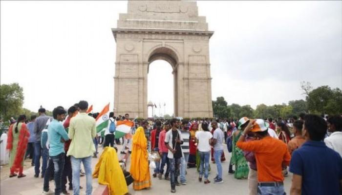 حملة توثيق الجنسية بولاية آسام.. ضربة للحزب الحاكم في الهند