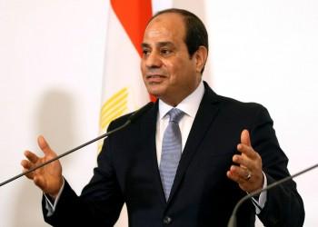 و.س.جورنال: تحالف الطاقة بين مصر وإسرائيل يواجه عقبات كبرى