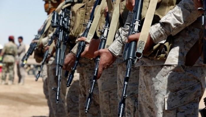 السعودية تدشن برنامجا لتراخيص مزاولة أنشطة الصناعات العسكرية