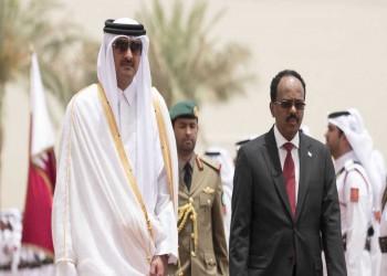 المونيتور: قطر تعزز قوتها الناعمة في أفريقيا