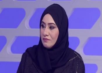 433 ألف هجوم إلكتروني على الفضاء السيبراني لسلطنة عمان