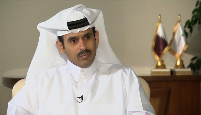قطر: اخترنا شركاء توسعة حقل الشمال لكن قد ننفذ المشروع وحدنا