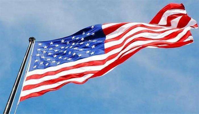 أول رد أمريكي على تعهدات نتنياهو بضم مناطق في الضفة