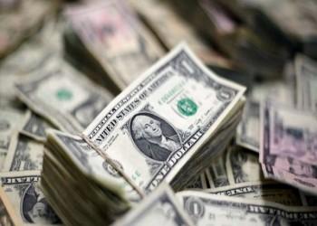 16.5 مليار دولار.. الاستثمارات الأجنبية بأذون الخزانة المصرية في يوليو