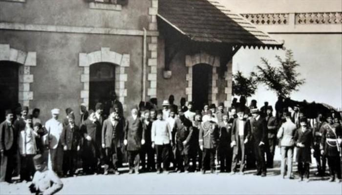 اتهامات تركية لكتاب عن الأرمن بتعمد التشويه والتزييف