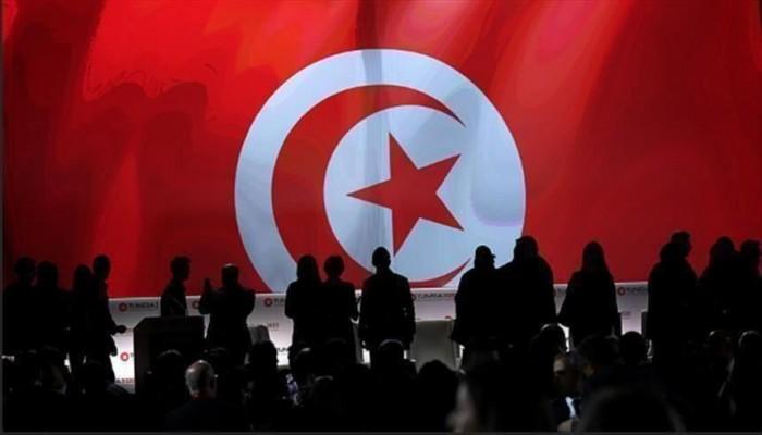وعود انتخابية تونسية بتغييرات خارجية.. فهل يسمح ميزان القوى؟