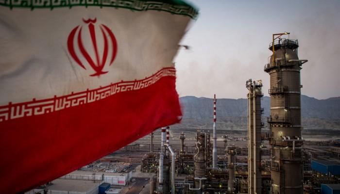 الطاقة الدولية: إنتاج إيران النفطي يتراجع لأدنى مستوى منذ 30 عاما