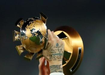 الفيفا يكشف معايير وموعد قرعة كأس العالم للأندية 2019