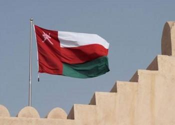 إحصاء حكومي: مليون و700 ألف وافد بسلطنة عمان