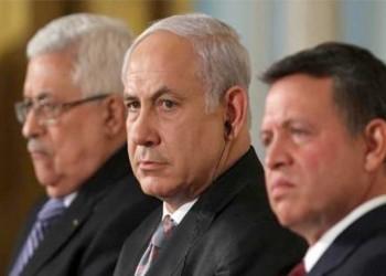 تصريحات نتنياهو: ماذا يعني ذلك أردنيا؟