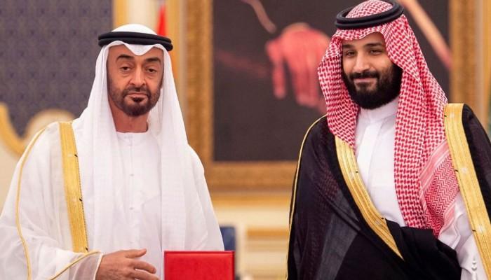 ماذا تعني الانقسامات في التحالف السعودي الإماراتي؟