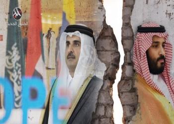 نصيحة الشايب النجدي لولي العهد السعودي؟
