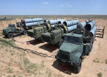 جيوبوليتيكال فيوتشرز: لماذا ترسخ روسيا نفوذها في العراق؟