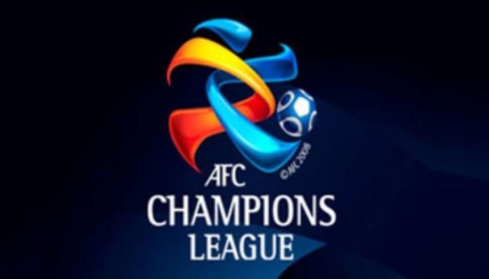 الاتحاد الآسيوي يدرس فكرة زيادة اللاعبين الأجانب في دوري الأبطال