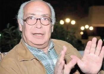 التحقيق في بلاغ ضد مفكر مصري انتقد السيسي