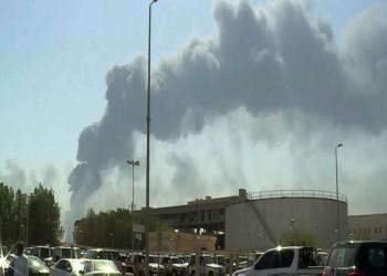 فوربس: كيف يمكن أن تؤثر الهجمات الأخيرة في السعودية على اكتتاب أرامكو؟