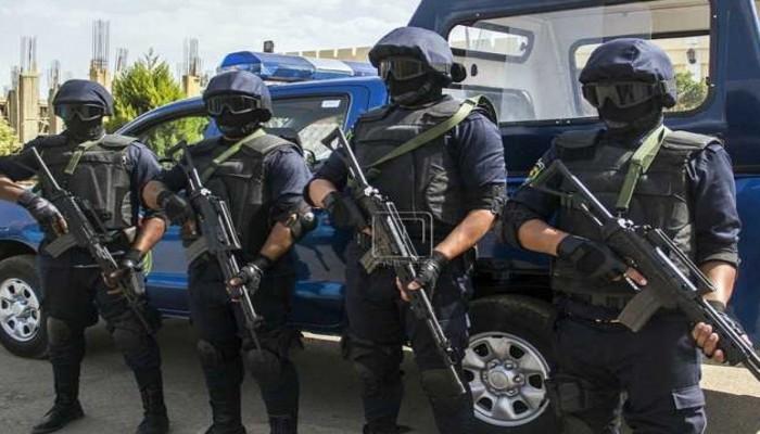 استنفار أمني في مصر عقب دعوة محمد علي للتظاهر