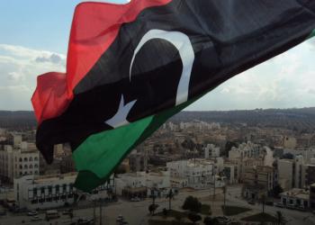 ليبيا.. فرص نجاح المساعي الألمانية في ظل التدخلات الخارجية