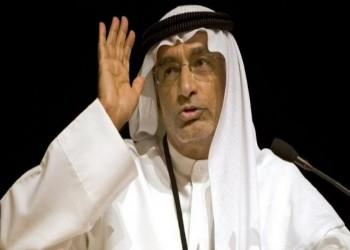 ياسر أبو هلالة يهاجم عبدالخالق عبدالله لتطاوله على المرزوقي