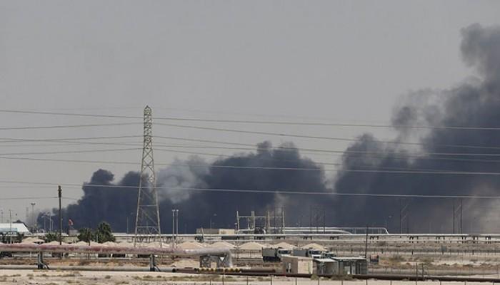 السعودية تحتاج شهرا لتعويض الفاقد من إنتاجها النفطي