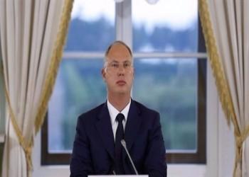 روسيا تشيد بصمود أرامكو وتعرض المساعدة في إصلاح الأضرار