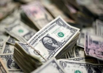 بعد أمريكا.. السعودية والإمارات والأردن يخفضون أسعار الفائدة