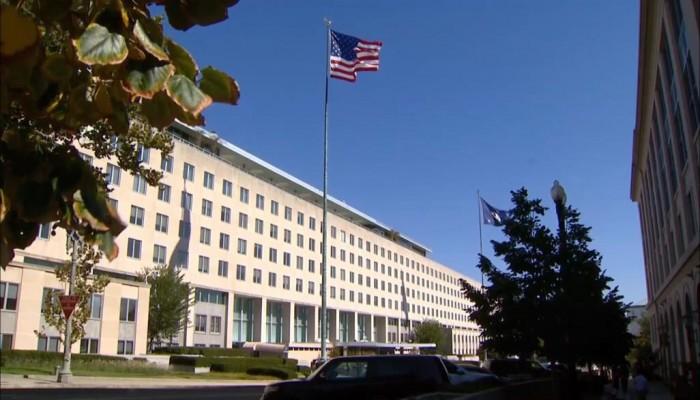 ضمت قطر والسعودية.. واشنطن استضافت اجتماعات لدول تحالف الشرق الأوسط