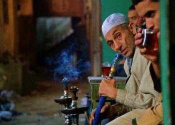 مصر بين أكثر 10 دول بالعالم استهلاكا للتبغ