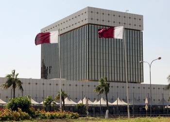 ارتفاع أصول البنوك القطرية إلى 402 مليار دولار