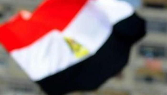 """رحيل """"مفاجئ"""" لـ4 علماء مصريين بالخارج.. شكوك تعزز """"نظرية المؤامرة"""""""