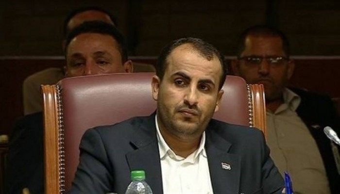 بعد هجمات الحديدة.. الحوثيون يحذرون التحالف من تبعات التصعيد