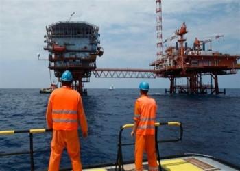 ارتفاع إنتاج مصر من الغاز لـ7.2مليار قدم يوميا